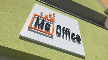 MC-Office-Eroeffnung