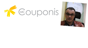 couponis_yt_video